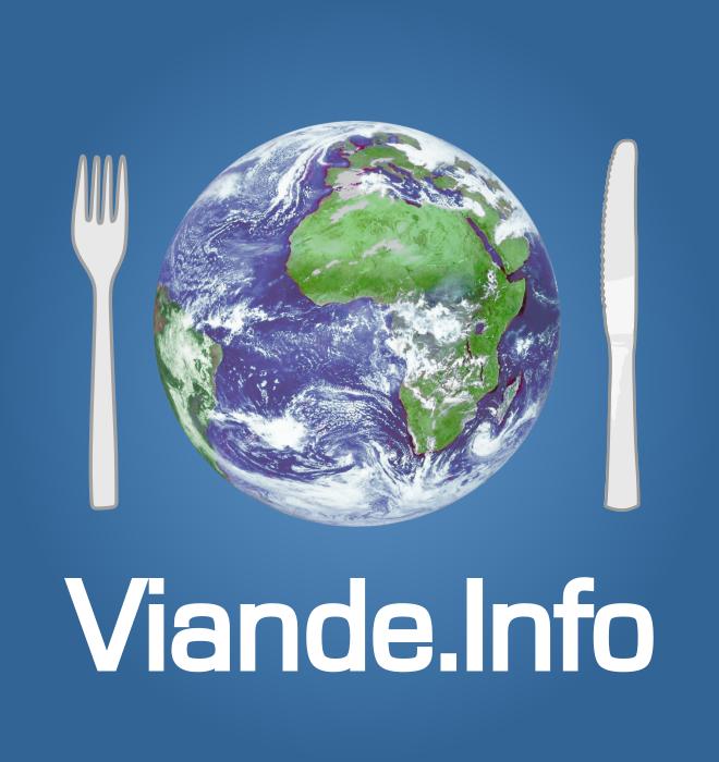 Viande Info