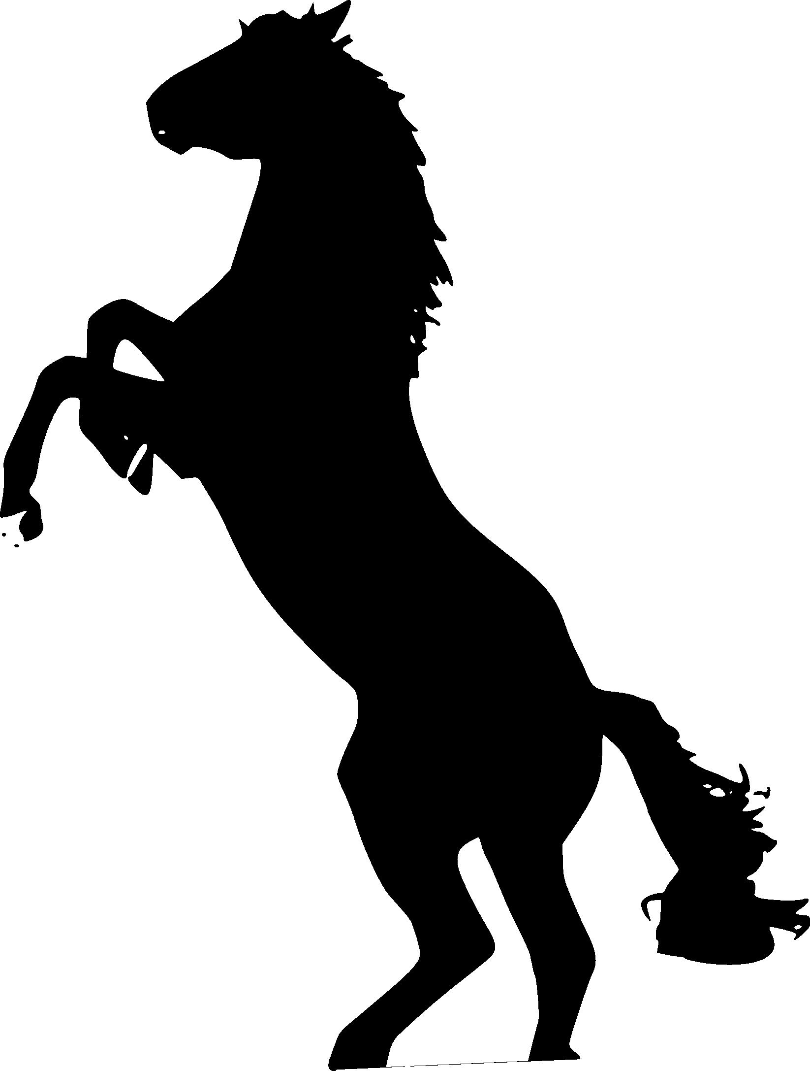 Assez animaux/silhouettes   Visuels L214 RP46