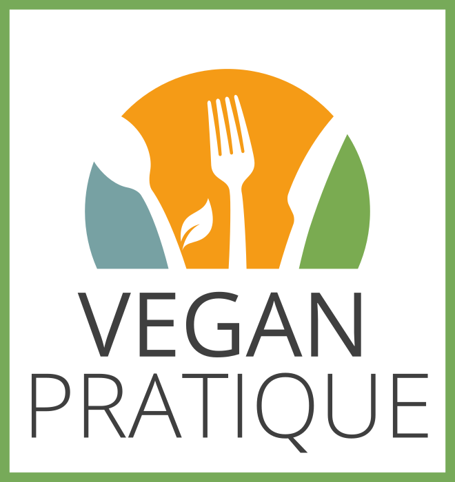 https://vegan-pratique.fr/