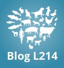 Blog L214