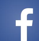 L214 sur Facebook