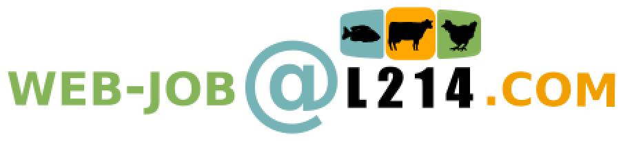 l214 recrute un u00b7e devops    admin sys