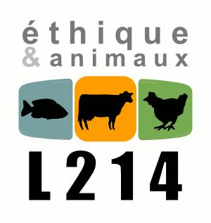 """Résultat de recherche d'images pour """"logo l214"""""""