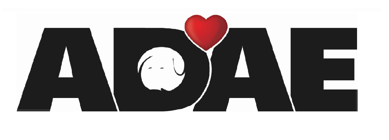 Logo ADAE