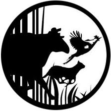 Logo collectif rennais