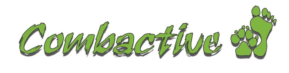 Logo de Combactive
