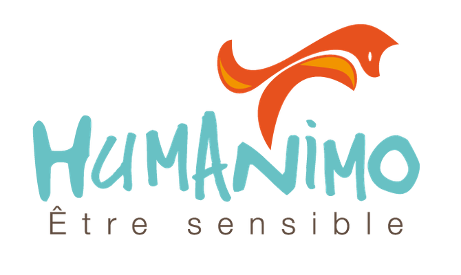Logo Humanimo