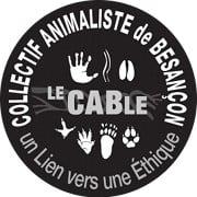 Logo Le cable