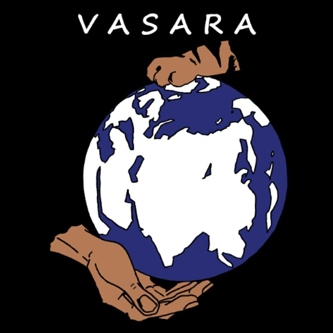 Logo VASARA