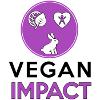 Logo Vegan Impact