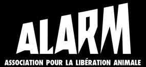 Logo Alarm