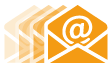 Pictogramme e-mail