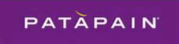 Logo de Patàpain