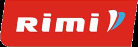 Logo de Rimi Baltics