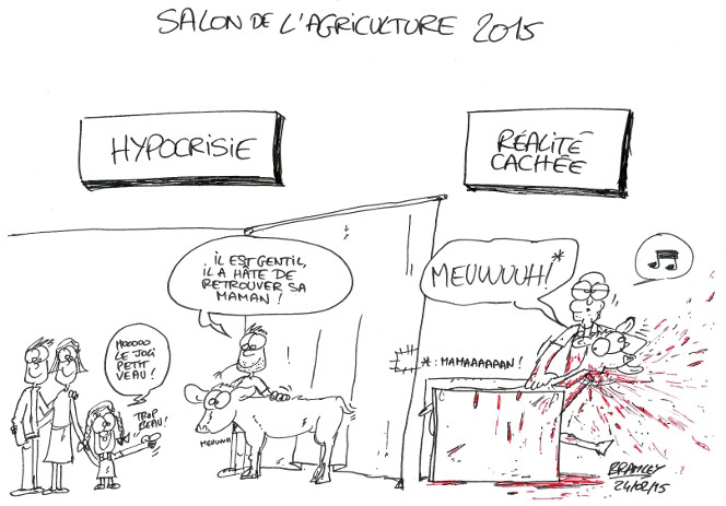 https://visuels.l214.com/sites/blog.l214.com/2015/fevrier/salon-agriculture-animaux-L214-02.jpg