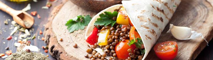 Bannière Viande et recommandations nutritionnelles : vers la fin d'un modèle alimentaire dépassé