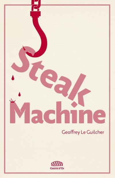 """Résultat de recherche d'images pour """"steak machine"""""""