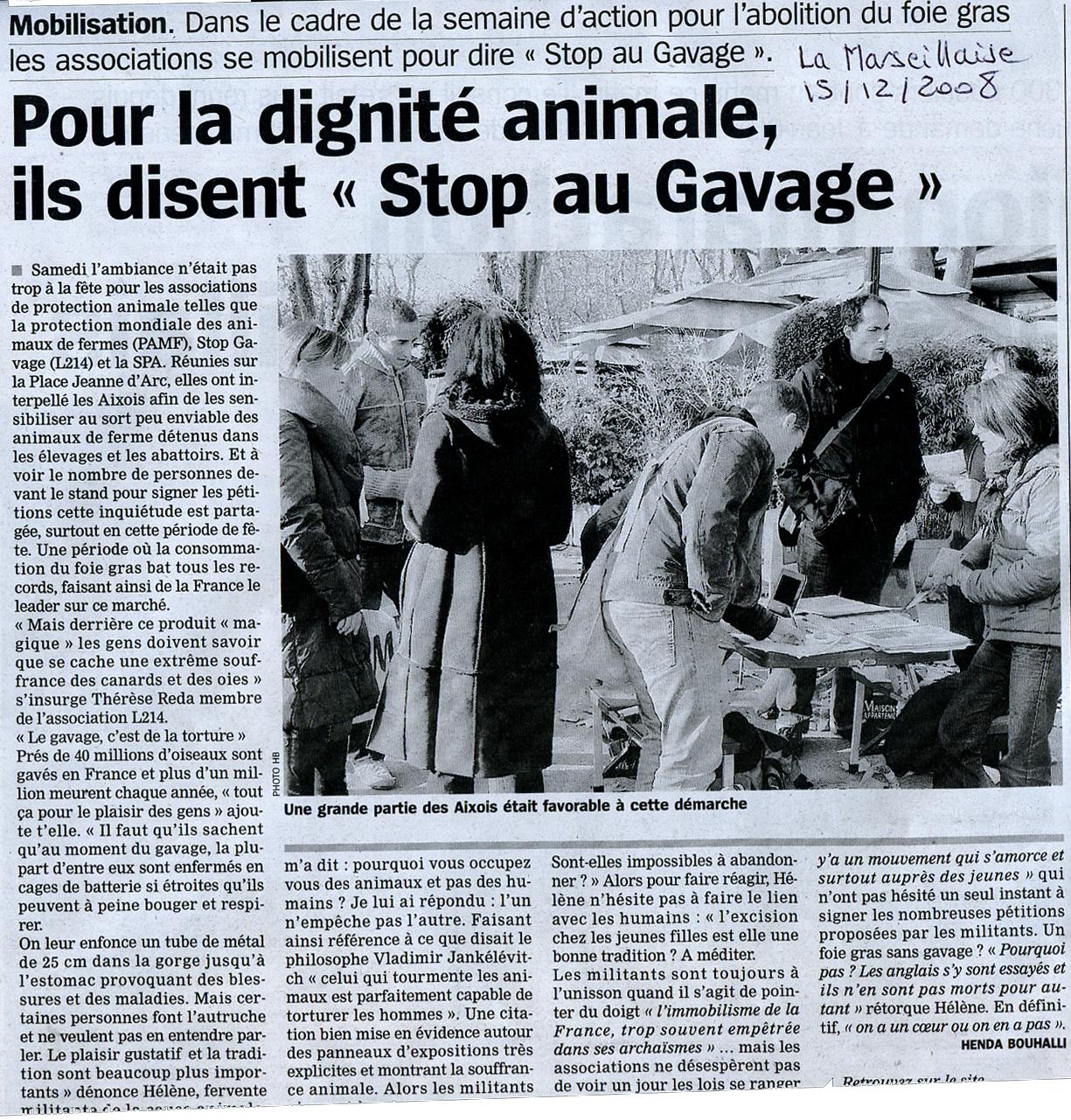 https://visuels.l214.com/sites/blog.l214.com/dotclear/aix-foie-gras-la-marseillaise.jpg