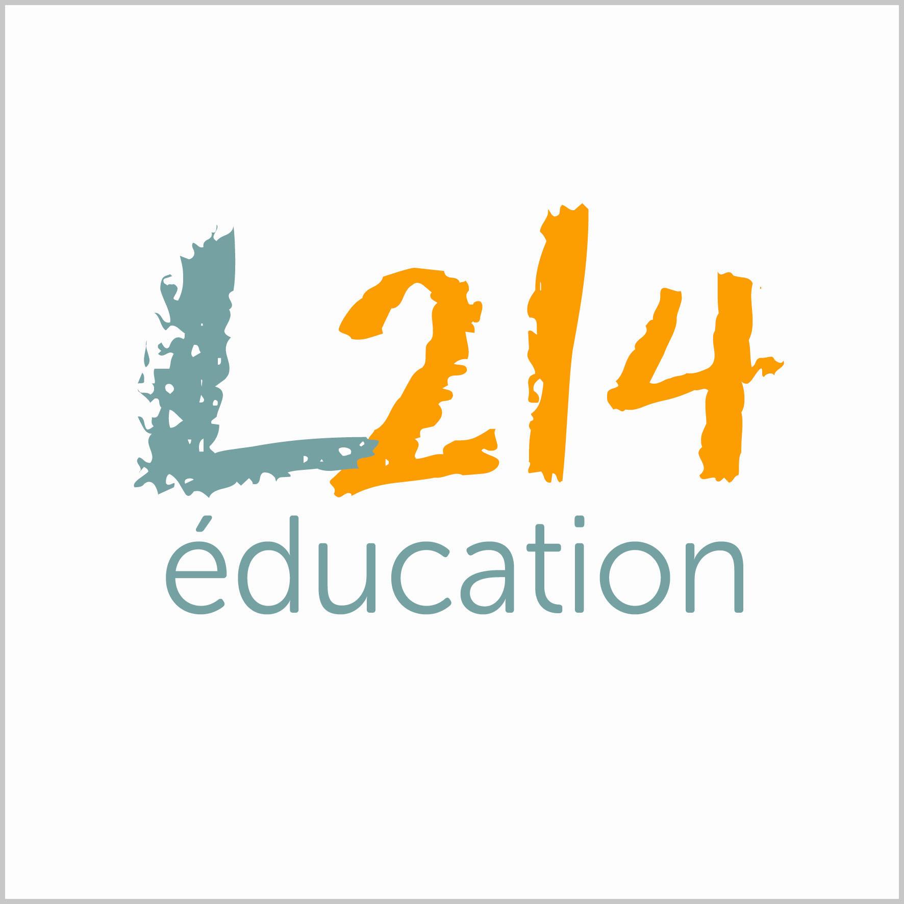 L214 sur Twitter