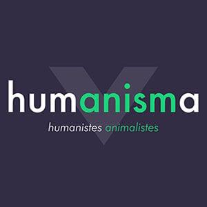 humanisma