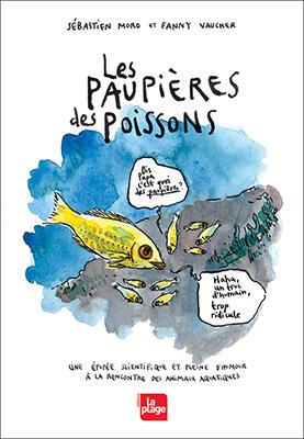paupieres-poissons