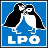 Compter les oiseaux avec la LPO