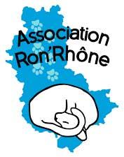 Ron Rhône