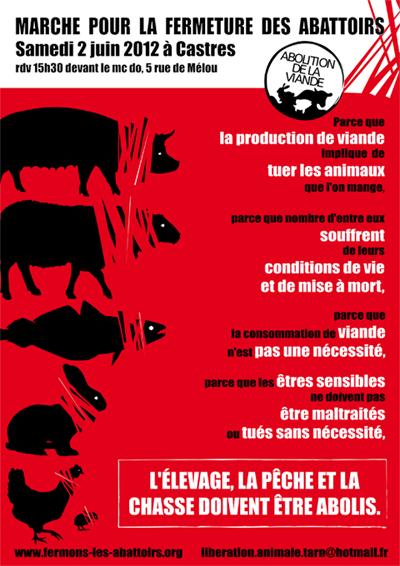 http://visuels.l214.com/sites/fermons-les-abattoirs.org/affiches/2012/affiche-castres/marche-abattoirs-castres-400.png