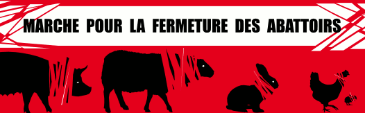 fermons-les-abattoirs-526x163