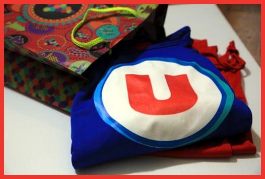 lien vers le site Secouez Super U