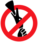 Stop au gavage