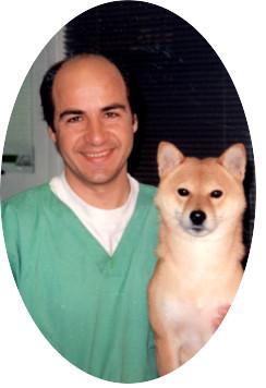 Avis vétérinaire enquête L214