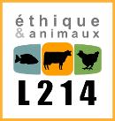L214, éthique et animaux