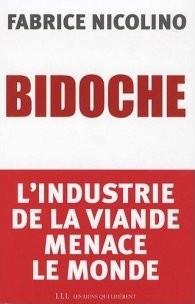 Image Bidoche