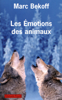 Image Emotions des animaux
