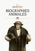 Image Biographies animales