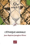 Image Ethique animale