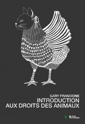 Image Introduction aux droits des animaux
