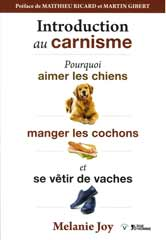 Image Introduction au carnisme