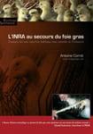 Image INRA au secours du foie gras