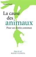 Image La cause des animaux