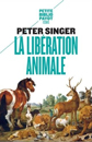 Image La liberation animale