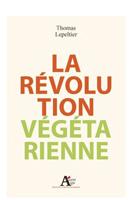 Image La revolution vegetarienne