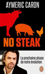 Image No Steak