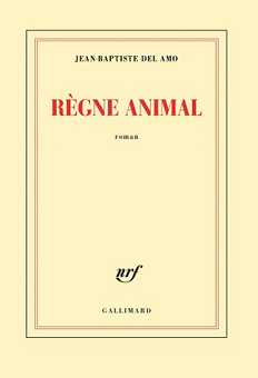 Règne animal