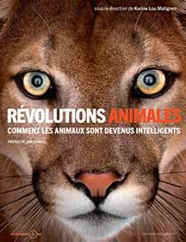 Image Révolutions animales
