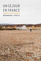 Image Un séjour en France