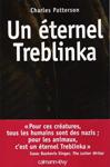 Image Un éternel Treblinka