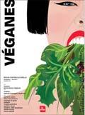 Image Véganes. Revue contreculturelle