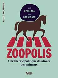Image Zoopolis